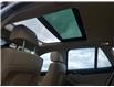 2012 BMW X1 xDrive28i (Stk: 10229) in Milton - Image 21 of 27