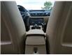 2012 BMW X1 xDrive28i (Stk: 10229) in Milton - Image 23 of 27