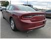 2019 Dodge Charger SXT (Stk: 527382) in Milton - Image 6 of 28