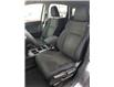 2015 Honda CR-V LX (Stk: 10249) in Milton - Image 9 of 24