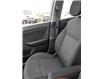 2016 Hyundai Accent SE (Stk: 10211) in Milton - Image 14 of 21