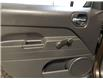 2014 Jeep Patriot Sport/North (Stk: 10257) in Milton - Image 8 of 22