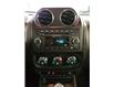 2014 Jeep Patriot Sport/North (Stk: 10257) in Milton - Image 11 of 22