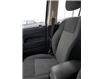 2014 Jeep Patriot Sport/North (Stk: 10257) in Milton - Image 14 of 22