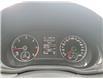 2014 Volkswagen Passat 2.0 TDI Trendline (Stk: 10265) in Milton - Image 8 of 17