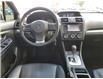 2012 Subaru Impreza 2.0i Limited Package (Stk: 229607) in Milton - Image 20 of 24