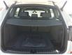 2015 BMW X3 xDrive28d (Stk: 10260) in Milton - Image 23 of 25