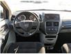 2015 Dodge Grand Caravan SE/SXT (Stk: 10275) in Milton - Image 19 of 25