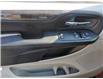 2013 Dodge Grand Caravan SE/SXT (Stk: 10277) in Milton - Image 8 of 20