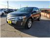 2013 Ford Edge SEL (Stk: 10279) in Milton - Image 3 of 26
