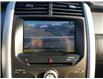 2013 Ford Edge SEL (Stk: 10279) in Milton - Image 14 of 26