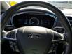 2013 Ford Fusion SE (Stk: 10273) in Milton - Image 11 of 25