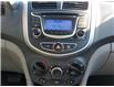 2013 Hyundai Accent GL (Stk: 10252) in Milton - Image 10 of 17