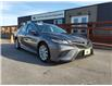 2019 Toyota Camry SE (Stk: 10287) in Milton - Image 1 of 26
