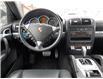 2008 Porsche Cayenne S (Stk: 10049) in Milton - Image 14 of 19