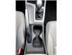 2014 Honda Civic LX (Stk: 10302) in Milton - Image 16 of 22