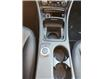 2015 Mercedes-Benz GLA-Class Base (Stk: 143215) in Milton - Image 14 of 21