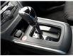 2018 Nissan Sentra 1.8 SV (Stk: 10317) in Milton - Image 16 of 23