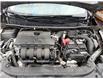 2018 Nissan Sentra 1.8 SV (Stk: 10317) in Milton - Image 23 of 23