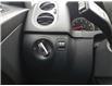 2013 Volkswagen Tiguan 2.0 TSI Highline (Stk: 10338) in Milton - Image 13 of 28
