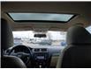 2013 Volkswagen Jetta 2.0 TDI Highline (Stk: 10333) in Milton - Image 24 of 26