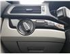 2012 Volkswagen Passat 2.0 TDI Highline (Stk: 10331) in Milton - Image 12 of 25