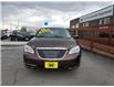 2012 Chrysler 200 LX (Stk: 10219) in Milton - Image 3 of 22