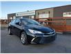 2016 Toyota Camry XLE (Stk: 10346) in Milton - Image 2 of 25