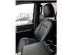 2016 Ford Expedition Limited (Stk: 10101) in Milton - Image 20 of 30