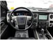 2016 Ford Expedition Limited (Stk: 10101) in Milton - Image 24 of 29