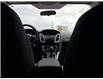 2014 Ford Focus SE (Stk: 10372) in Milton - Image 14 of 17