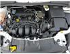2014 Ford Focus SE (Stk: 10372) in Milton - Image 17 of 17