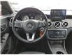 2016 Mercedes-Benz CLA-Class Base (Stk: 10355) in Milton - Image 23 of 25