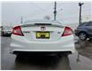 2013 Honda Civic Si (Stk: 10179A) in Milton - Image 6 of 25