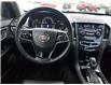 2014 Cadillac ATS 2.0L Turbo (Stk: 10407) in Milton - Image 24 of 26