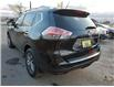 2014 Nissan Rogue SL (Stk: 10369) in Milton - Image 5 of 28