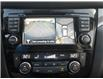 2014 Nissan Rogue SL (Stk: 10369) in Milton - Image 17 of 28