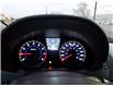 2014 Hyundai Accent GLS (Stk: 10394) in Milton - Image 12 of 23
