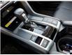 2017 Honda Civic Touring (Stk: 10391) in Milton - Image 18 of 28