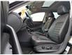 2012 Volkswagen Passat 2.0 TDI Comfortline (Stk: 10383) in Milton - Image 11 of 26