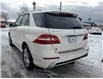2013 Mercedes-Benz M-Class Base (Stk: 124271) in Milton - Image 5 of 28