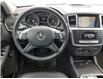 2013 Mercedes-Benz M-Class Base (Stk: 124271) in Milton - Image 24 of 28