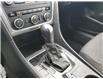 2012 Volkswagen Passat 2.0 TDI Trendline+ (Stk: 10373) in Milton - Image 16 of 23