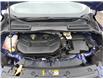 2013 Ford Escape SE (Stk: 10265A) in Milton - Image 26 of 26