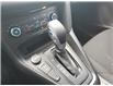 2017 Ford Focus SE (Stk: 10259A) in Milton - Image 16 of 26
