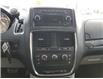 2016 Dodge Grand Caravan SE/SXT (Stk: 10430) in Milton - Image 15 of 26