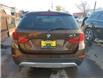 2015 BMW X1 xDrive28i (Stk: 10181) in Milton - Image 6 of 29