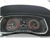 2019 Volkswagen Jetta 1.4 TSI Comfortline (Stk: 10501) in Milton - Image 12 of 28
