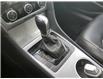 2014 Volkswagen Passat 2.0 TDI Comfortline (Stk: 10450) in Milton - Image 7 of 15