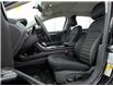2013 Ford Fusion SE (Stk: 10474) in Milton - Image 10 of 24